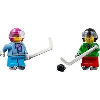 LEGO City 60133 Adventní kalendář - Poškozený obal 5