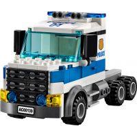 LEGO City 60139 Mobilní velitelské centrum 4