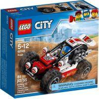 LEGO City 60145 Bugina