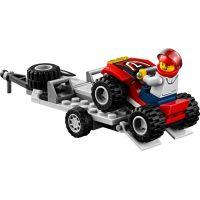 LEGO City 60148 Závodní tým čtyřkolek 4