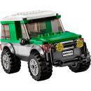 LEGO City 60149 4x4 s katamaránem 5