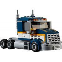 LEGO City 60151 Transportér dragsteru 4