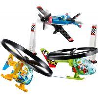 LEGO City 60260 Závod ve vzduchu 5