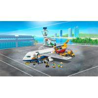 LEGO City 60262 Osobní letadlo 2