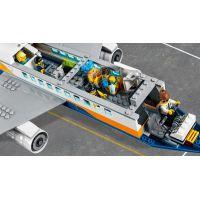 LEGO City 60262 Osobní letadlo 4