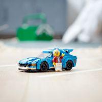 LEGO City 60285 Sporťák 5