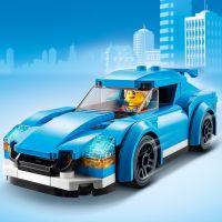 LEGO City 60285 Sporťák 6