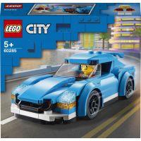 LEGO City 60285 Sporťák 2