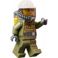 LEGO City 66540 Výhodné balení sopeční průzkumníci 4