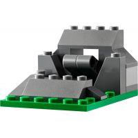 LEGO City Police 60172 Honička v průsmyku 6