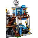 LEGO City Police 60174 Horská policejní stanice 5