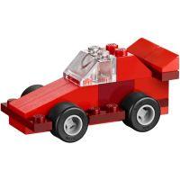 LEGO Classic 10692 Tvořivé kostky 5