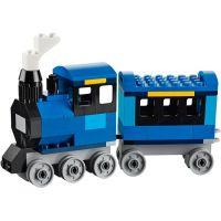 LEGO Classic 10696 Střední kreativní box 3