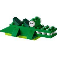 LEGO Classic 10696 Střední kreativní box 4