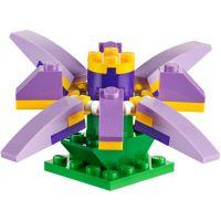 LEGO Classic 10696 Střední kreativní box 5