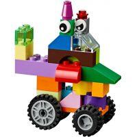 LEGO Classic 10696 Střední kreativní box 6