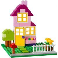LEGO Classic 10698 Velký kreativní box 3