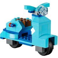 LEGO Classic 10698 Velký kreativní box 5