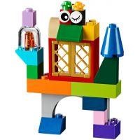 LEGO Classic 10698 Velký kreativní box 6