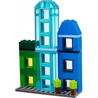 LEGO Classic 10703 Kreativní box pro stavitele 4