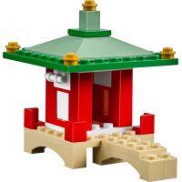 LEGO Classic 10703 Kreativní box pro stavitele 5