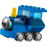 LEGO Classic 10706 Modrý kreativní box 3