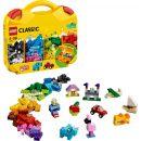 LEGO Classic 10713 Kreativní kufřík 3