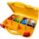 LEGO Classic 10713 Kreativní kufřík 4