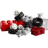 LEGO Classic 10713 Kreativní kufřík 5