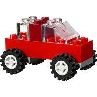 LEGO Classic 10713 Kreativní kufřík 6