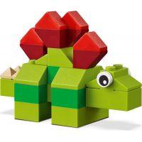 LEGO Classic 11002 Základní sada kostek 4
