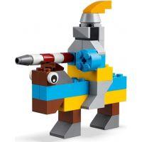 LEGO Classic 11002 Základní sada kostek 5