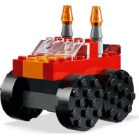 LEGO Classic 11002 Základní sada kostek 6