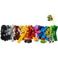LEGO Classic 11002 Základní sada kostek 3