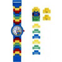 LEGO Classic Hodinky