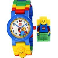 LEGO Classic Hodinky 2