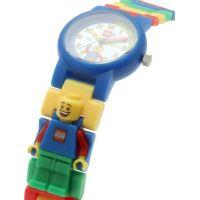 LEGO Classic Hodinky 3