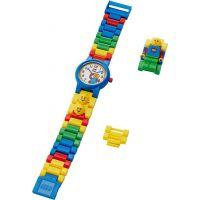 LEGO Classic Hodinky 4