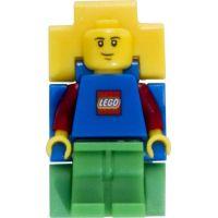 LEGO Classic Hodinky 6