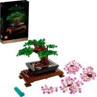 LEGO® Creator 10281 Bonsaj