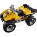 LEGO CREATOR 31002 Super formule 4