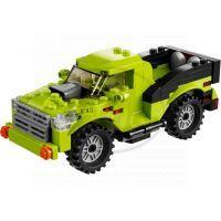 LEGO CREATOR 31007 Robot 5
