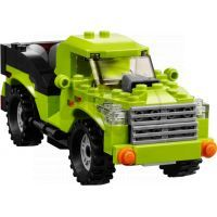LEGO CREATOR 31007 Robot 6