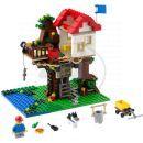 LEGO CREATOR 31010 Domek na stromě 2
