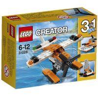 LEGO Creator 31028 - Hydroplán