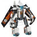 LEGO Creator 31034 - Letci budoucnosti 2