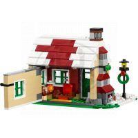 LEGO Creator 31038 Změny ročních období 5