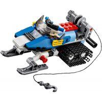 LEGO Creator 31049 Vrtulník se dvěma vrtulemi 5