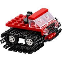 LEGO Creator 31049 Vrtulník se dvěma vrtulemi 6