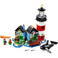 LEGO Creator 31051 Maják 2